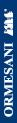 logo_ormesani